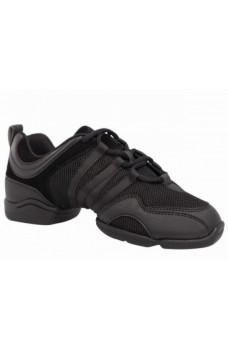 Skazz Magnet, sneakers