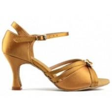 Sansha Margarita BR30032S, ballroom dance shoes