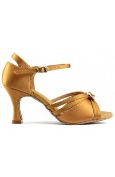 Sansha Margarita, ballroom dance shoes