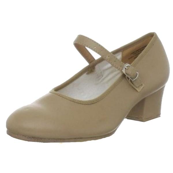 Sansha Moravia CL05 , character shoes