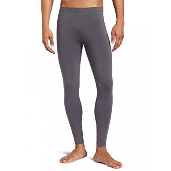 Sansha Samuel, leggings for men