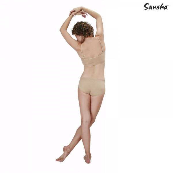 Sansha SU0502, briefs