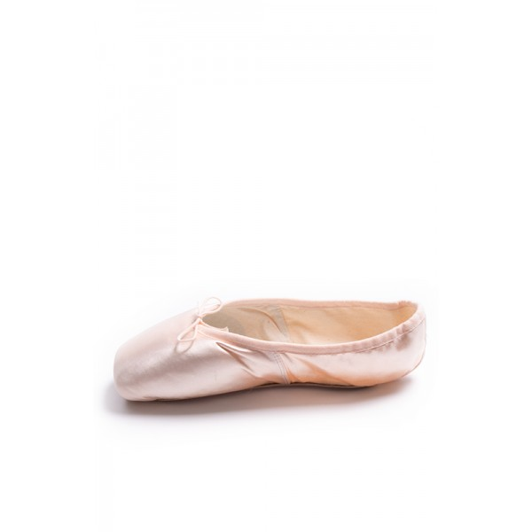 Bloch Serenade Triple Strong, pointe shoes
