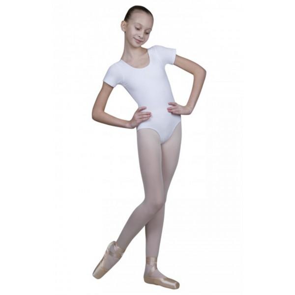 Sansha Shaylee, ballet leotard
