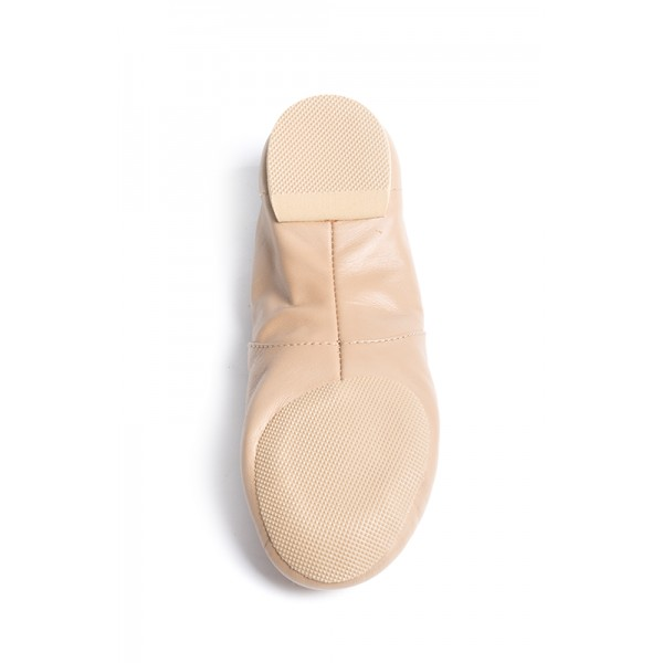 Capezio Show Stopper Jazz shoes for children