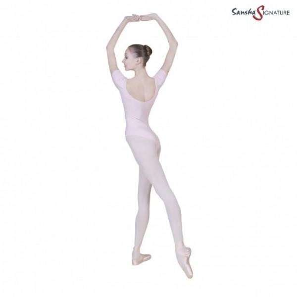 Sansha Sierra, ballet leotard