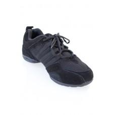 Skazz S22M Solo nero, sneakers
