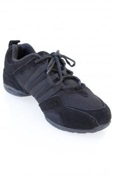 Skazz Solo nero LS, sneakers