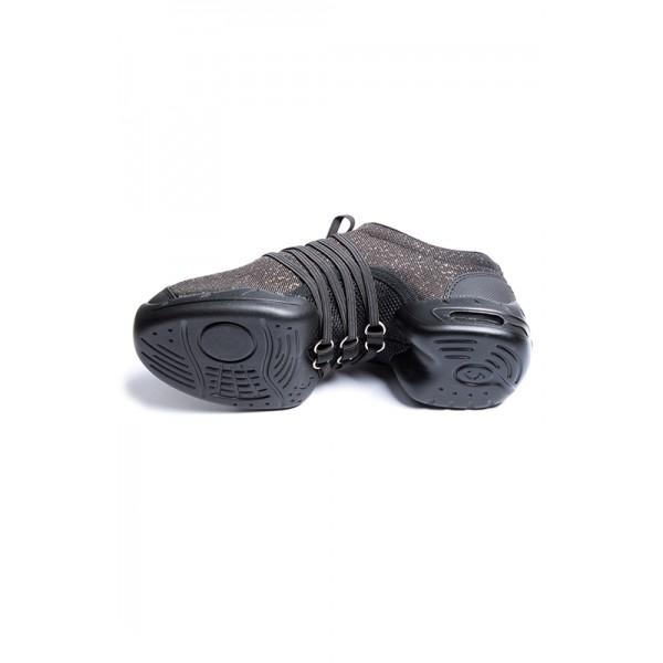 Skazz Studio, sneakers