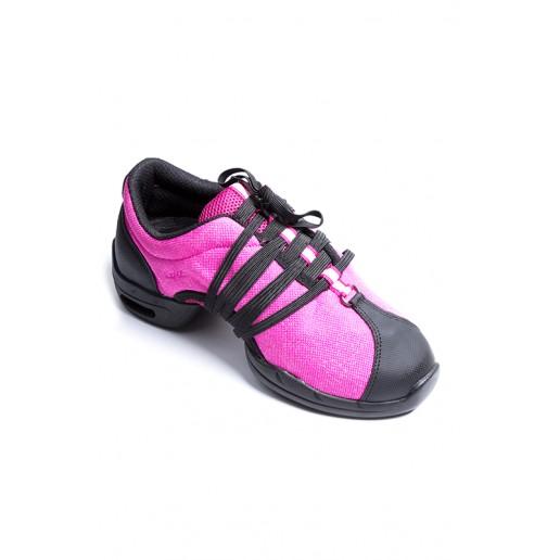 Skazz Studio, sneakers for children