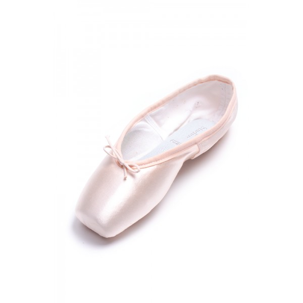 Freed of London Studios pointe shoes