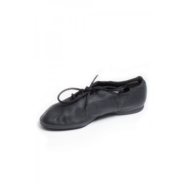 Sansha Swing JS86L, jazz shoes for children