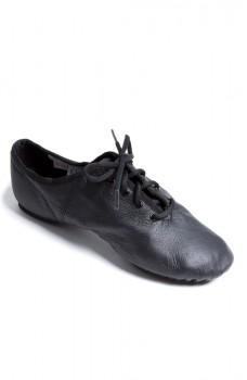 Sansha Swing-Split JS85L, jazz shoes