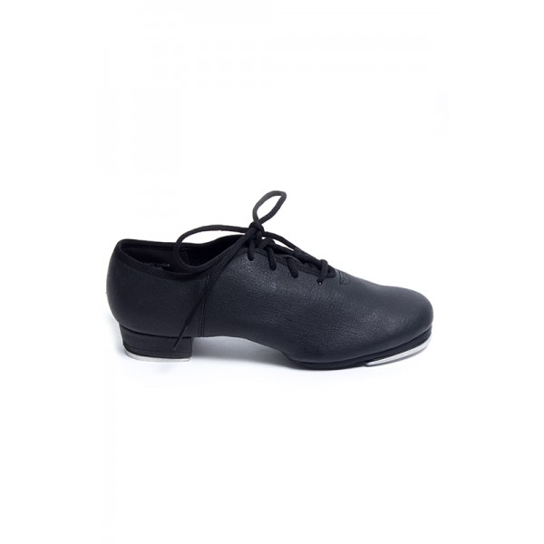 Sansha T-SPLIT, tap dance shoes for children