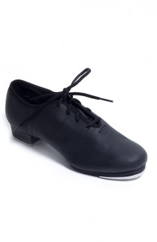 Sansha T-SPLIT, step dance shoes