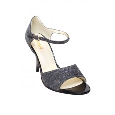 Sansha Teresa BT37002SC, tango shoes