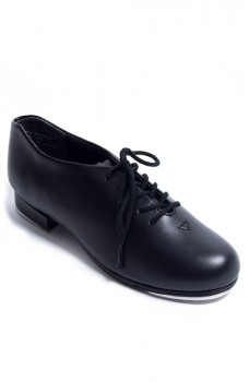 Capezio TIC TAP TOE tap shoes