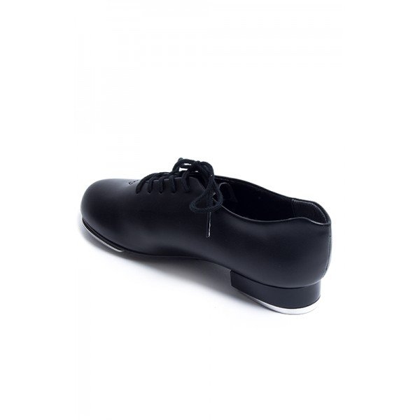 Capezio TIC TAP TOE, tap shoes for children