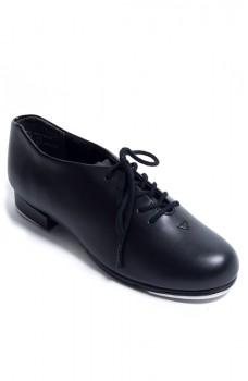 Capezio TIC TAP TOE, tap shoes for children