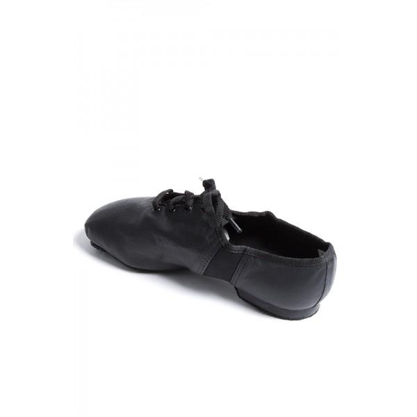 Sansha Tivoli JS2L, jazz shoes for childs