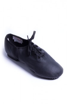 Sansha Tivoli JS2L, jazz shoes