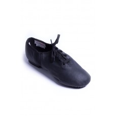 Sansha Tivoli JS2L, jazz shoes for childs