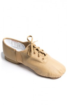 Sansha Tivoli JS1L, jazz shoes