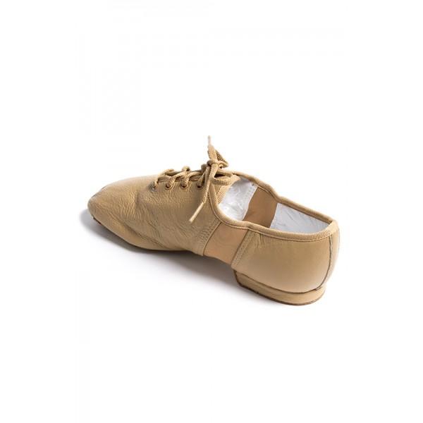 Sansha Tivoli, jazz shoes for childs