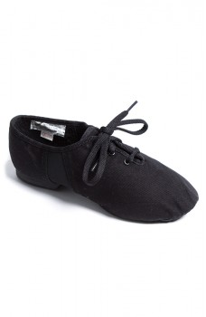 Sansha Tivoli JS3C, jazz shoes