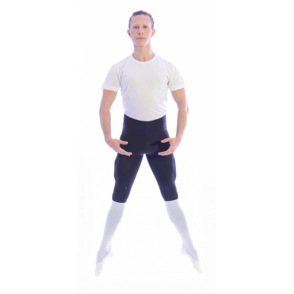 DanceMaster training T, T-shirt for men