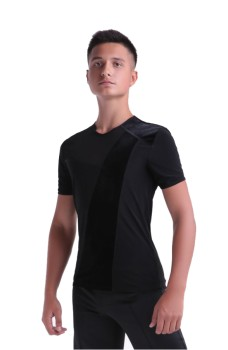 Ballroom T-shirt 441 for men