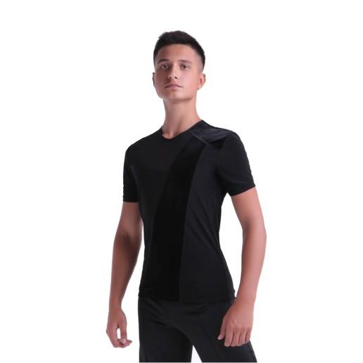 Ballroom T-shirt 441 for men