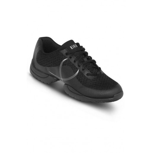Bloch Troupe, sneakers for children