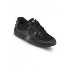 Bloch Troupe S0598L, sneakers for men