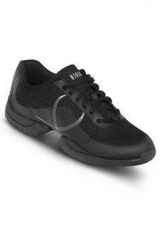 Bloch Troupe S0598L, ladies sneakers