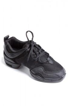 Skazz Tutto Nero, sneakers for kids