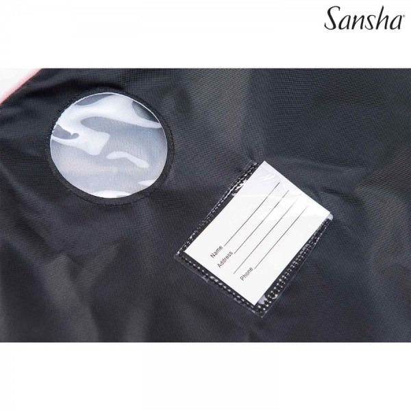Sansha Tutu Bags 94 cm