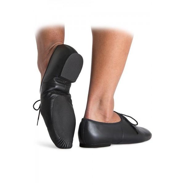 Bloch Ultraflex Men´s  jazz shoes