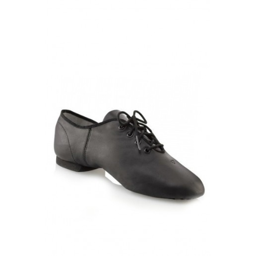 Bloch Ultraflex womeńs jazz shoes