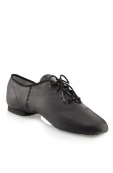 Bloch Ultraflex Men´s  jazz shoes