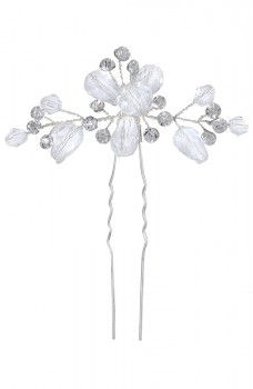 G. Westerleigh, J1962 ornament hairpin
