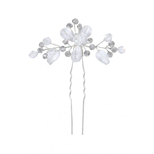 Ornament hairpin