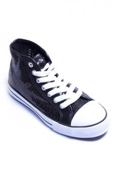 Dansez Vous Vulcanize, hip hop sneakers