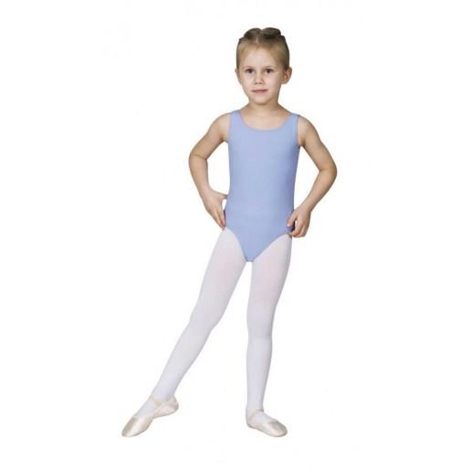 Sansha Shanice, ballet leotard