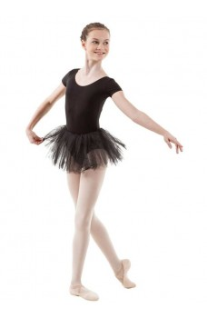 Sansha Michelle, ballet dress